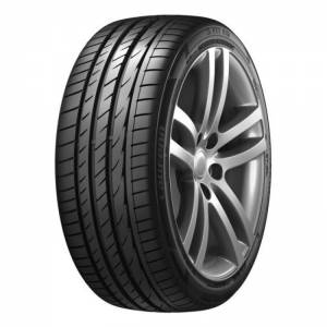 ANVELOPA Vara LAUFENN S-FIT LK01  245/40 R19 98Y XL