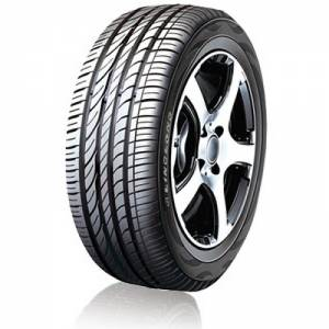 ANVELOPA Vara LINGLONG GREEN MAX  245/45 R18 100W XL