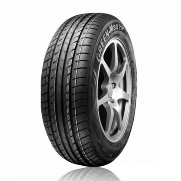 ANVELOPA Vara LINGLONG GREEN-Max HP010  195/65 R14 89H