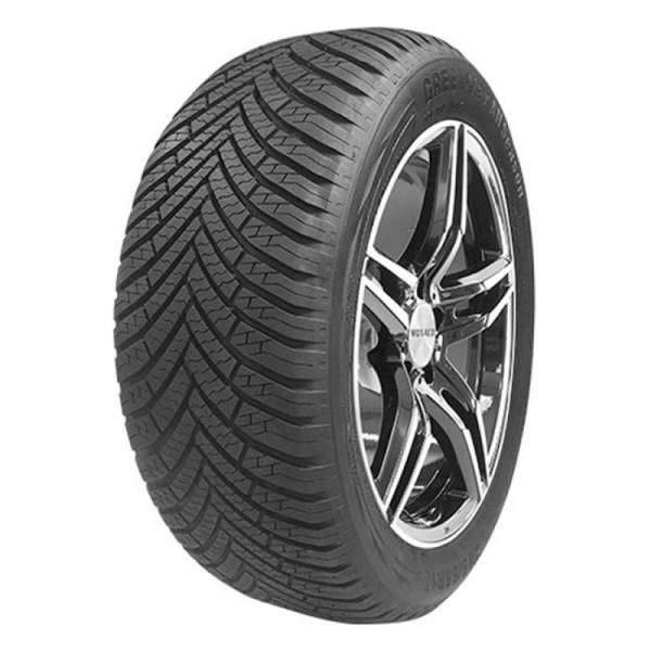 ANVELOPA All season LINGLONG GREENMAX ALL SEASON  215/45 R17 91V XL