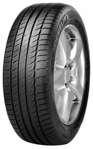 ANVELOPA Vara MICHELIN PRIMACY*  245/40 R20 95Y