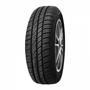 ANVELOPA Vara MOTRIO CONQUEST DOT2015  185/65 R14 86H