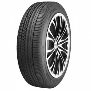 ANVELOPA Vara NANKANG AS1  165/55 R15 75V