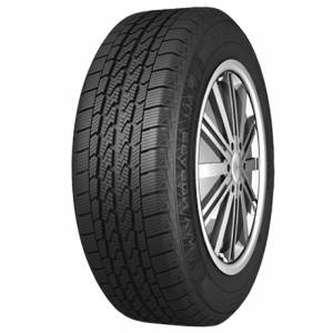 ANVELOPA All season NANKANG AW8  235/65 R16C 121/119T