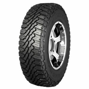 ANVELOPA Vara NANKANG FT-9  265/65 R17 120Q