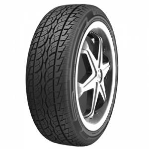 ANVELOPA Vara NANKANG SP-7  295/40 R20 110Y XL