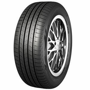 ANVELOPA Vara NANKANG SP-9  265/40 R21 105Y XL