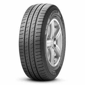 ANVELOPA All season PIRELLI CARRIER ALL SEASON  205/65 R16C 107T