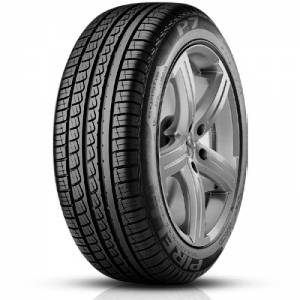 ANVELOPA All season PIRELLI P7  225/55 R17 101V XL