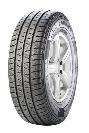 ANVELOPA Iarna PIRELLI WINTER CARRIER  225/65 R16C 112R