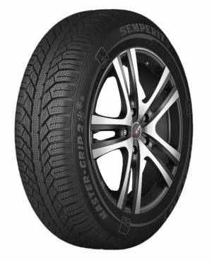 ANVELOPA Iarna SEMPERIT MASTER GRIP 2  215/65 R15 96H