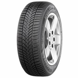 ANVELOPA Iarna SEMPERIT SPEED GRIP 3  245/40 R18 97V XL