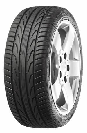 ANVELOPA Vara SEMPERIT SPEED LIFE 2  205/50 R17 93Y XL