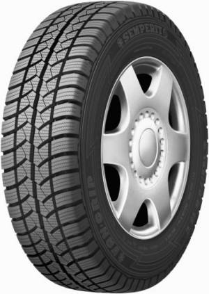 ANVELOPA Iarna SEMPERIT VAN GRIP  205/65 R15C 102/100T
