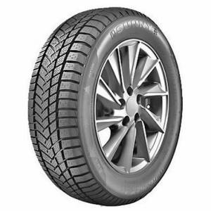 ANVELOPA Iarna SUNNY NW211  225/60 R16 102T XL