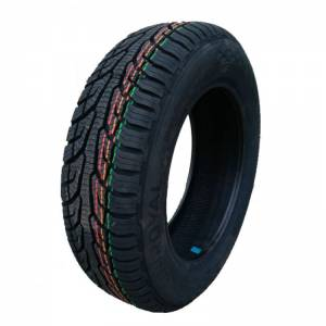 ANVELOPA All season UNIROYAL ALL SEASON EXPERT 2  195/55 R16 87H