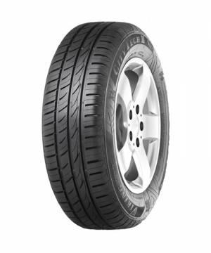 ANVELOPA Vara VIKING CITYTECH 2 SUV DOT2015  235/65 R17 108V XL