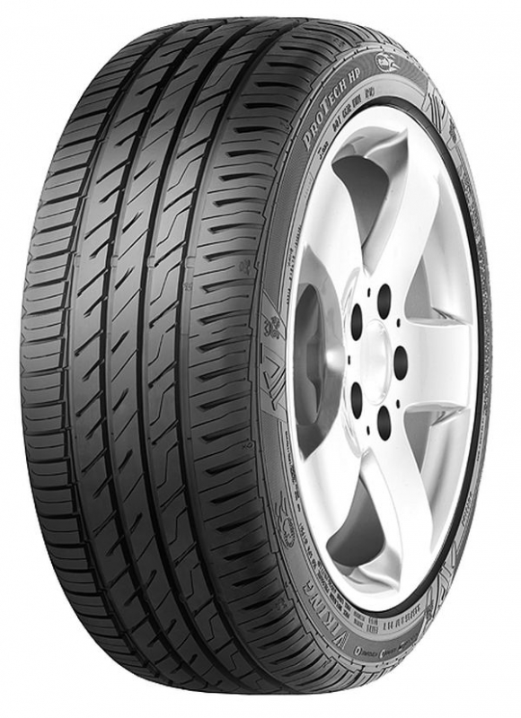 ANVELOPA Vara VIKING PROTECH HP  215/45 R17 91Y XL