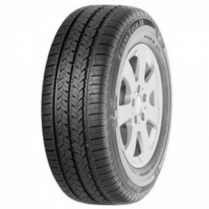 ANVELOPA Vara VIKING TRANSTECH 2  205/65 R16C 107/105T
