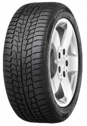 ANVELOPA Iarna VIKING WINTECH  235/65 R17 108H