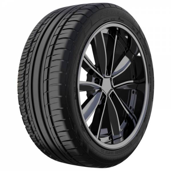 ANVELOPA Vara FEDERAL COURAGIA F/X  315/35 R20 106W