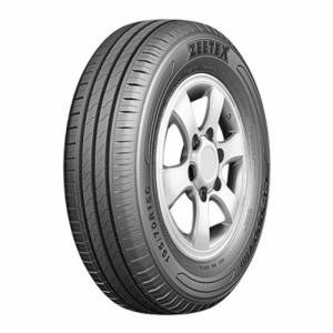 ANVELOPA Vara ZEETEX CT2000  195/80 R15C 106/104S