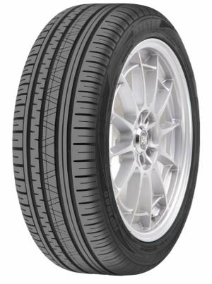 ANVELOPA Vara ZEETEX HP1000  205/50 R16 87W