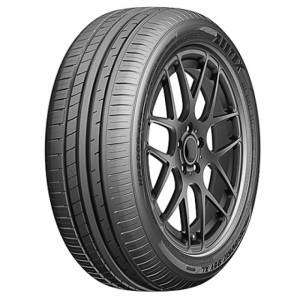 ANVELOPA Vara ZEETEX HP2000 vfm (T)  235/45 R18 98Y XL