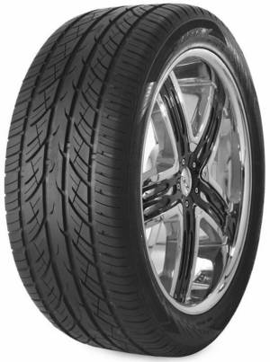 ANVELOPA Vara ZEETEX HP202  285/50 R20 116V XL