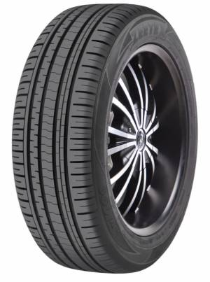 ANVELOPA Vara ZEETEX SU1000 vfm (T) MS  255/55 R18 109W XL