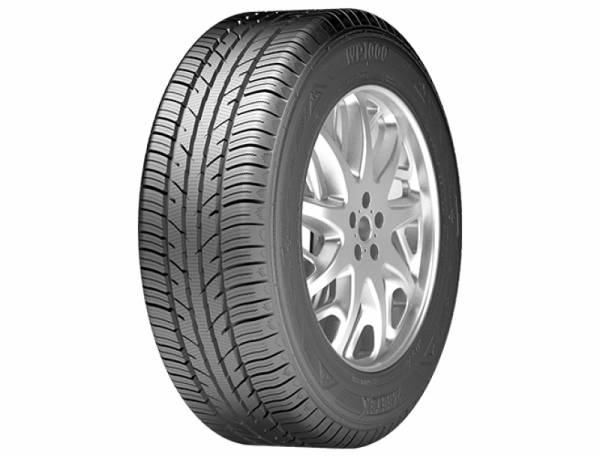 ANVELOPA Iarna ZEETEX WP1000  205/65 R15 94H