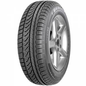 ANVELOPA Iarna DUNLOP SP WINTER RESPONSE MS  155/70 R13 75T