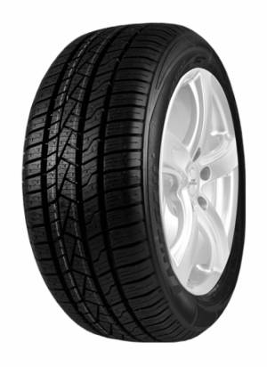 ANVELOPA All season LANDSAIL 4 SEASONS DOT2016  165/65 R14 79T