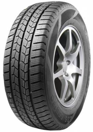ANVELOPA Iarna LINGLONG G-M WINTER VAN  175/75 R16C 101/99R