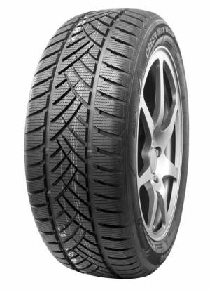 ANVELOPA Iarna LINGLONG GREEN MAX WINTER HP  205/55 R16 94H