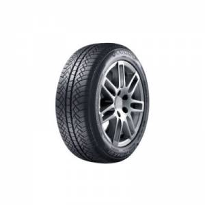 ANVELOPA Iarna SUNNY NW611  185/60 R14 86T XL