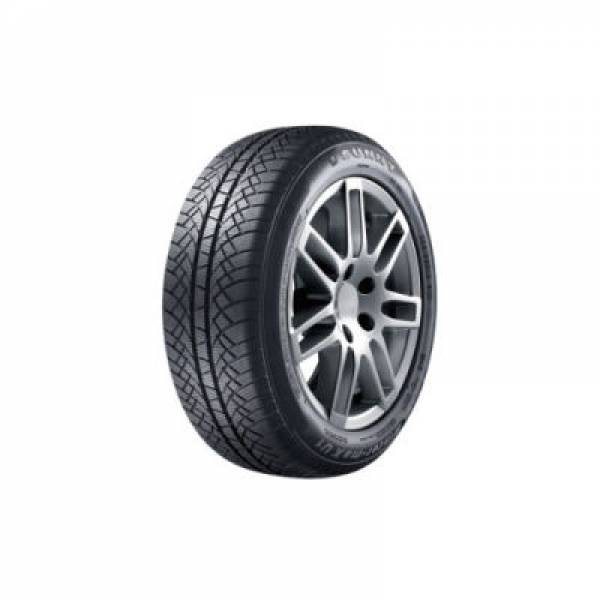 ANVELOPA Iarna SUNNY NW611  185/65 R14 86T XL