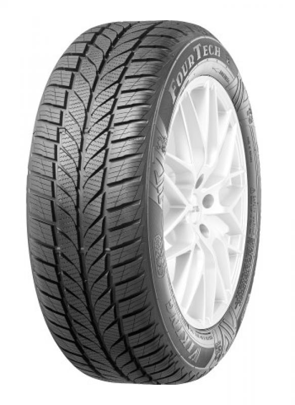 ANVELOPA All season VIKING FOURTECH VAN  215/65 R16C 109/107T