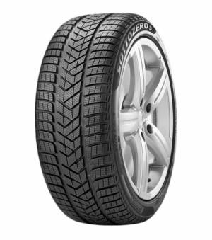 ANVELOPA Iarna PIRELLI WSZER3 SEAL INSIDE DOT2016 Seal Inside 215/55 R17 94H