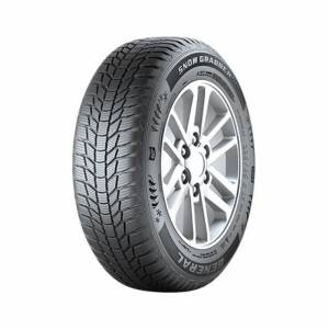 ANVELOPA Iarna GENERAL SNOWGRABBER PLUS  275/45 R20 110V XL