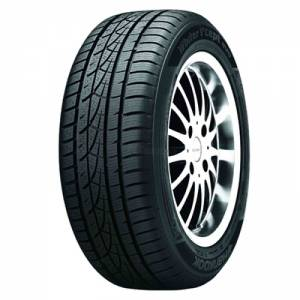 ANVELOPA Iarna HANKOOK Winter I cept Evo W310  205/50 R15 86H