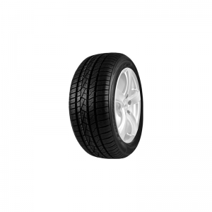 ANVELOPA All season LANDSAIL 4 SEASONS DOT2016  235/50 R18 101V XL