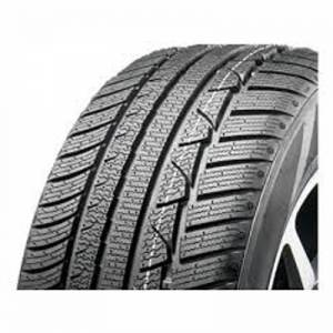 ANVELOPA Iarna LINGLONG GREEN MAX WINTER UHP  245/45 R18 100H XL