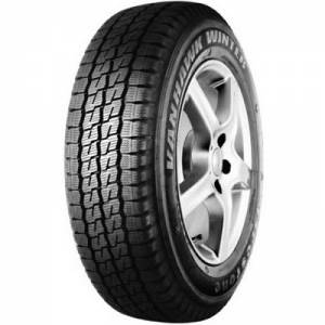 ANVELOPA Iarna FIRESTONE VANHAWKN WINTER  215/75 R16C 113/111R