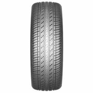 ANVELOPA Vara FEDERAL COURAGIA XUV DOT2016  265/65 R17 112H