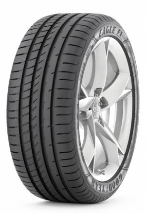 ANVELOPA Vara GOODYEAR EAGLE F1 ASYMMETRIC 2 FP  255/40 R17 94Y