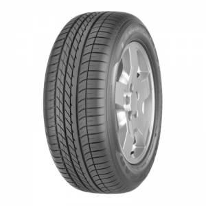 ANVELOPA Vara GOODYEAR EAGLE F1 ASYMMETRIC SUV * ROF RFT 285/45 R19 111W XL