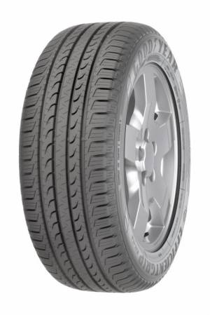 ANVELOPA Vara GOODYEAR EFFICIENT GRIP SUV DOT2016  225/65 R17 102H