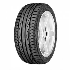 ANVELOPA Vara SEMPERIT SPEED LIFE  205/60 R16 92H