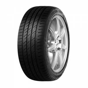 ANVELOPA Vara VIKING PROTECH HP  245/45 R18 100Y XL